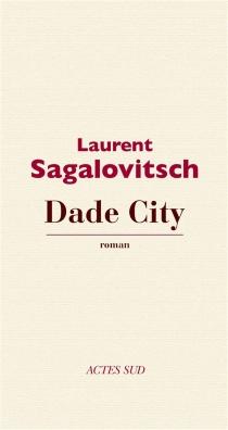 Dade city - LaurentSagalovitsch