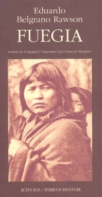 Fuegia| Fuegia - EduardoBelgrano Rawson