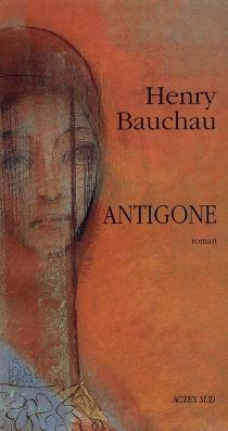 Antigone -