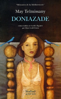 Doniazade - May Telmissany