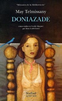 Doniazade - MayTelmissany