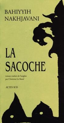 La sacoche - BahiyyihNakhjavani