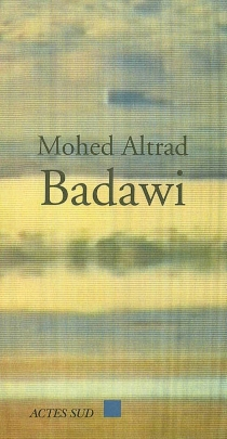 Badawi - Mohed Altrad
