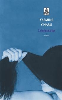 Cérémonie - YasmineChami-Kettani