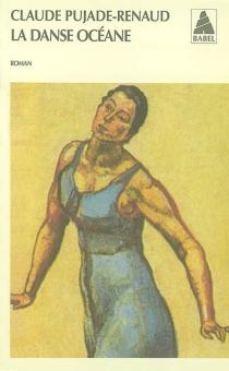 La danse océane - ClaudePujade-Renaud