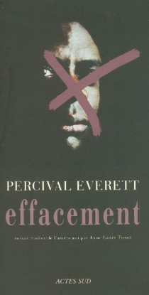 Effacement - PercivalEverett