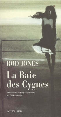 La baie des cygnes : une histoire de destin, de désir et de deuil - RodJones