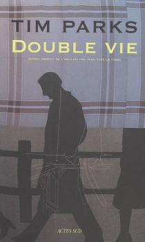 Double vie - TimParks