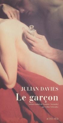 Le garçon - JulianDavies