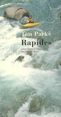 Rapides - TimParks