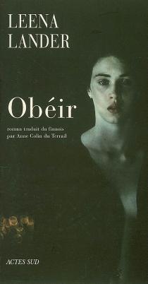 Obéir - LeenaLander