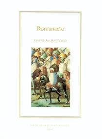 Le Romancero -