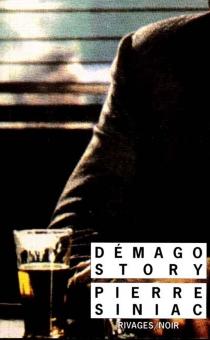 Démago story| L'utilisation des restes - PierreSiniac