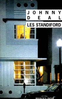 Johnny Deal - LesStandiford