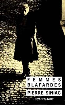 Femmes blafardes - PierreSiniac