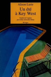 Un été à Key West - AlisonLurie