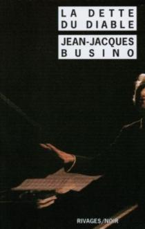 La dette du diable - Jean-JacquesBusino