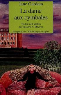 La dame aux cymbales - JaneGardam