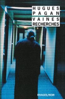 Vaines recherches - HuguesPagan