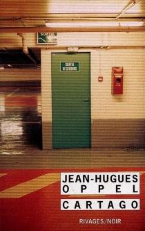Cartago - Jean-HuguesOppel