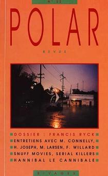 Francis Ryck| Made in USA -