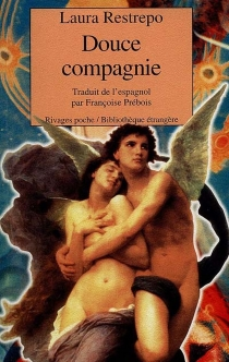Douce compagnie - LauraRestrepo