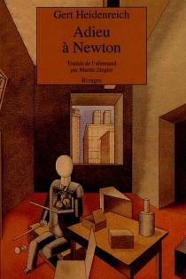 Adieu à Newton - GertHeidenreich