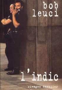 L'indic - BobLeuci
