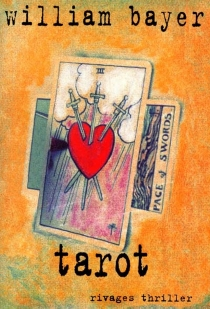Tarot - William Bayer