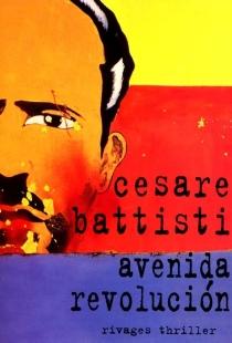 Avenida Revolucion - CesareBattisti