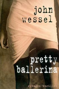 Pretty Ballerina - JohnWessel