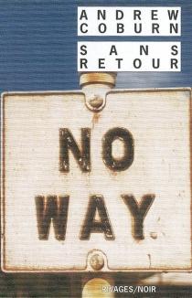 Sans retour - AndrewCoburn