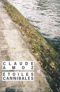 Etoiles cannibales - ClaudeAmoz