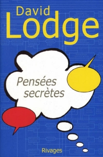 Pensées secrètes - DavidLodge