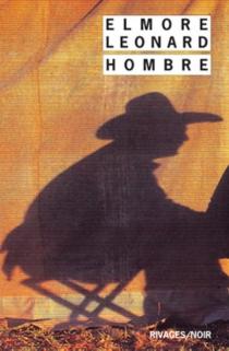 Hombre - ElmoreLeonard