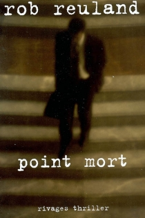 Point mort - Rob Reuland
