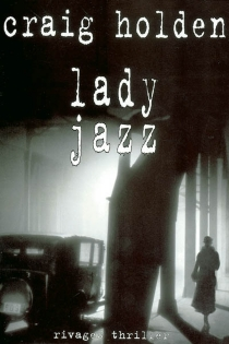 Lady Jazz - Craig Holden