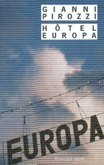 Hôtel Europa - GianniPirozzi