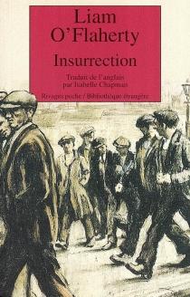 Insurrection - LiamO'Flaherty