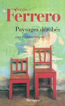Paysages dérobés - SergioFerrero