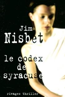 Le codex de Syracuse - JimNisbet