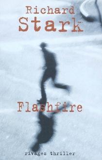 Flashfire - RichardStark