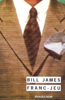 Franc-jeu - Bill James