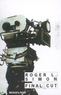 Final cut - Roger LichtenbergSimon