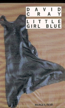 Little girl blue - David Cray