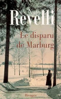 Le disparu de Marburg - NutoRevelli