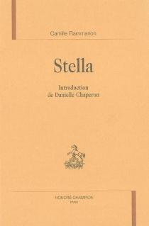 Stella - CamilleFlammarion
