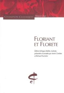 Floriant et Florete -