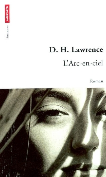 Arc-en-ciel - David Herbert Lawrence