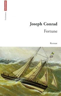 Fortune - JosephConrad